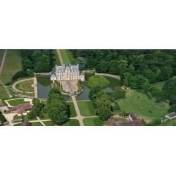 "Circuits ""Château"" - 1 jour"