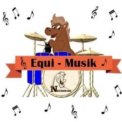 Equi-Musik