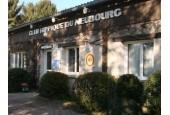 SARL CLUB  HIPPIQUE DU NEUBOURG